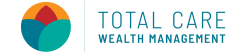 total_care1